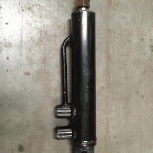 18HP-general-Steering-cylinder6