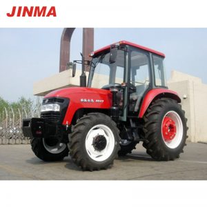 JINMA Farm Wheel Tractor 854