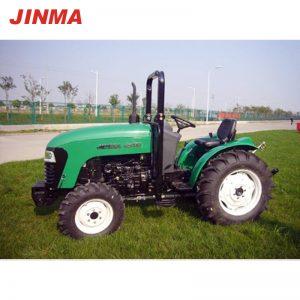 JINMA Garden Orchard Narrow Tractor(JINMA 454N)