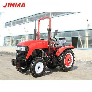 JINMA Garden Orchard Narrow Tractor(JINMA 654N)