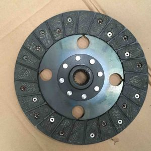 JY250PTO-clutch-disc-assembly11111111111111111111