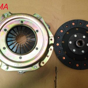 Jinma-Tractor-Parts-Clutch-Assy0