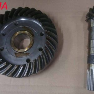 Jinma-Tractor-Parts-Driving-Gear0