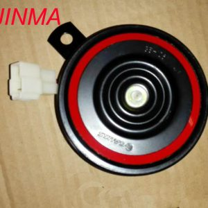 Jinma-Tractor-Parts-Horn0