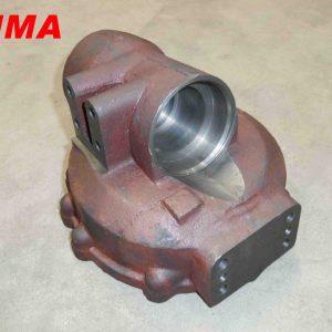 Jinma-Tractor-Parts0