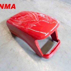 Jinma-Tractor-Spare-Parts1