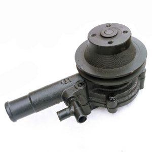 KM385LL380-water-pump2-400-400