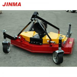 Mower for JINMA 164
