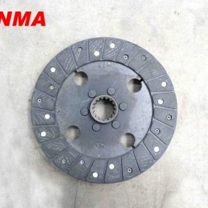 Tractor-Parts-for-Jinma